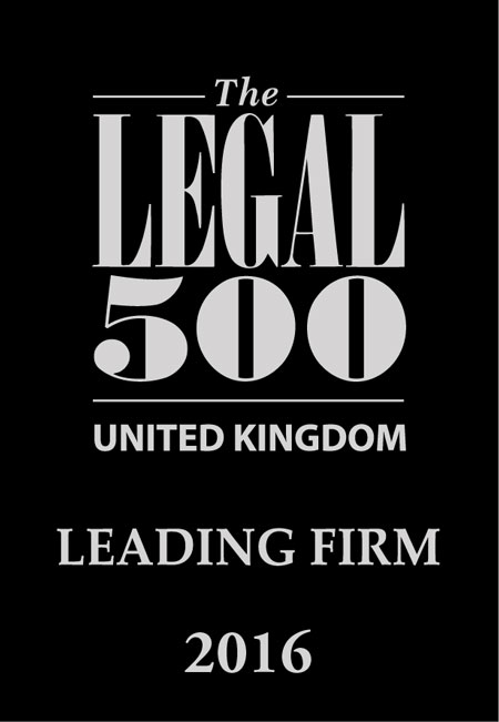 leading_firm_2016-2