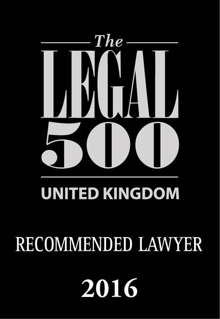 recommended_lawyer_2016-2