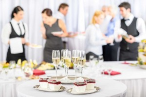 Employment Law Seminars and Events