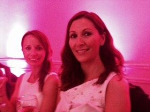 Nottingham Post Business Awards