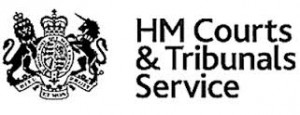 HM Tribunals
