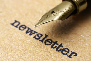 premier legal newsletter
