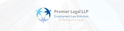 Premier Legal – New Year Client Drinks